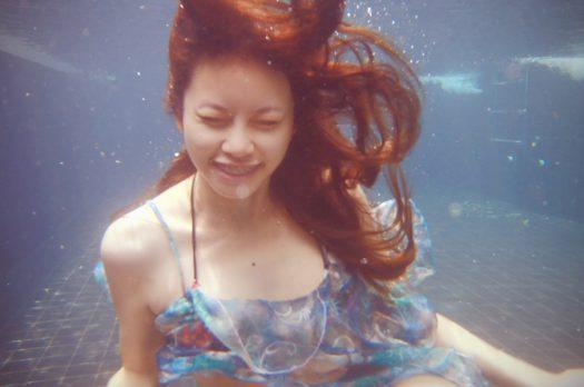 Haven in Phuket