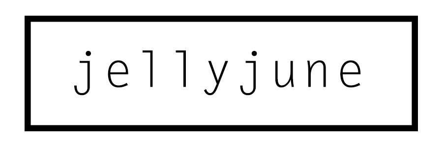 Jelly June